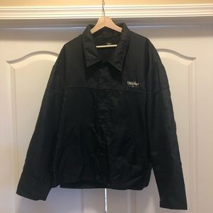 Men's Mossimo Jacket